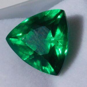 Drago i Poludrago Kamenje, Kristali, Minerali i Meteori