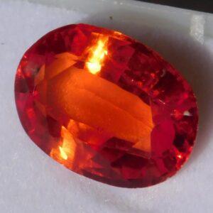 Sunčev Kamen